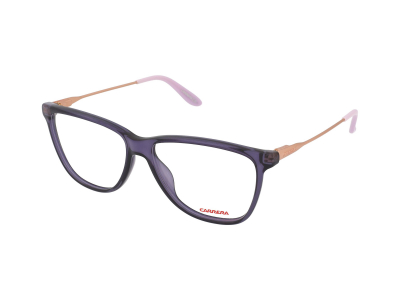 Brillenrahmen Carrera CA6624 1US