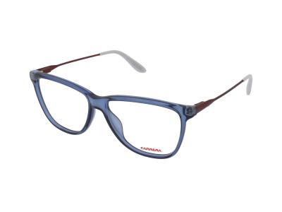Brillenrahmen Carrera CA6624 1UT