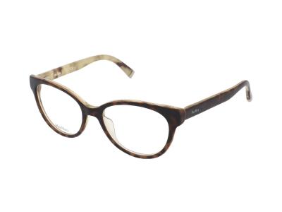 Brillenrahmen Max Mara MM 1267 UXM