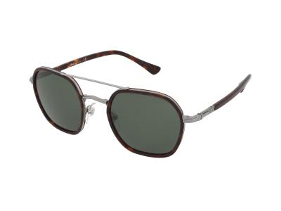Sonnenbrillen Persol PO2480S 513/31