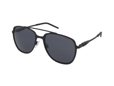 Sonnenbrillen Hugo Boss HG 1100/S 003/IR