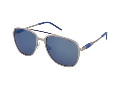 Sonnenbrillen Hugo Boss HG 1100/S R81/XT