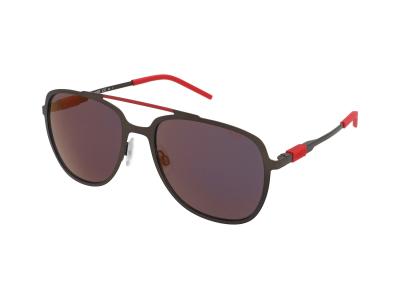Sonnenbrillen Hugo Boss HG 1100/S SVK/AO