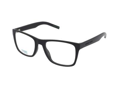 Brillenrahmen Tommy Hilfiger TJ 0045 807