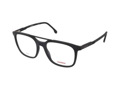 Brillenrahmen Carrera Carrera 1129 003