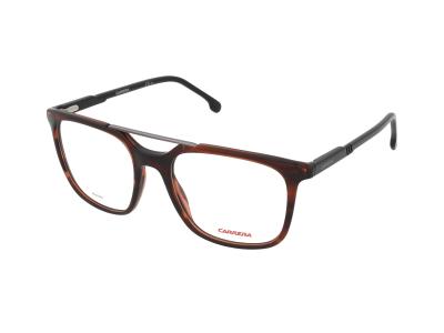 Brillenrahmen Carrera Carrera 1129 EX4