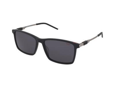 Sonnenbrillen Hugo Boss HG 1099/S 003/IR