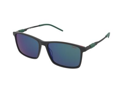 Sonnenbrillen Hugo Boss HG 1099/S 3U5/Z9
