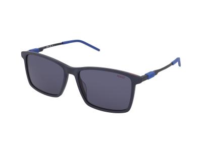 Sonnenbrillen Hugo Boss HG 1099/S FLL/KU