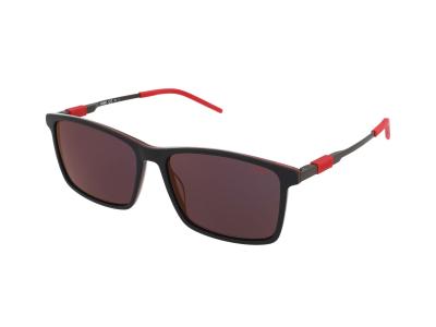 Sonnenbrillen Hugo Boss HG 1099/S OIT/AO