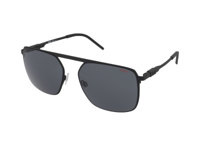 Sonnenbrillen Hugo Boss HG 1101/S 003/IR