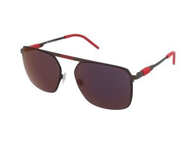 Sonnenbrillen Hugo Boss HG 1101/S SVK/AO