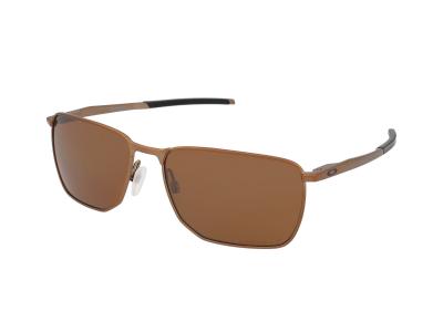 Sonnenbrillen Oakley Ejector OO4142 414205