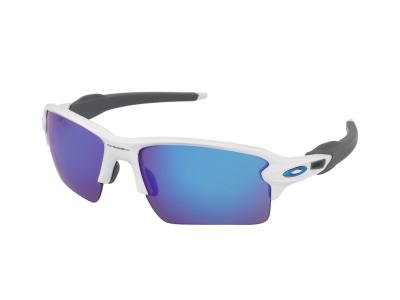 Sonnenbrillen Oakley Flak 2.0 XL OO9188 918894