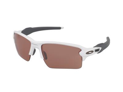 Sonnenbrillen Oakley Flak 2.0 XL OO9188 9188B1