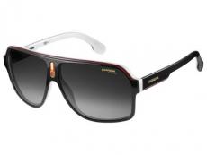 Sonnenbrillen Carrera - Carrera CARRERA 1001/S 80S/9O
