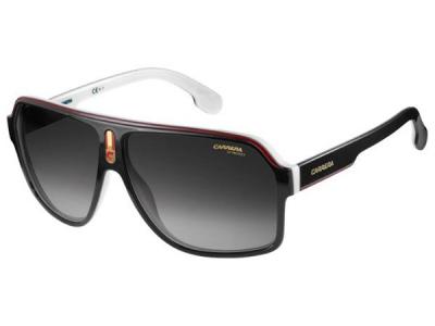Sonnenbrillen Carrera Carrera 1001/S 80S/9O
