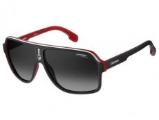 Sonnenbrillen Carrera - Carrera CARRERA 1001/S BLX/9O