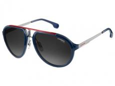 Sonnenbrillen Carrera - Carrera CARRERA 1003/S DTY/9O