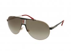 Sonnenbrillen Pilot - Carrera Carrera 1005/S 2M2/HA