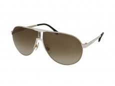 Sonnenbrillen Pilot - Carrera Carrera 1005/S B4E/HA