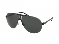 Sonnenbrillen Pilot - Carrera Carrera 1005/S TI7/IR