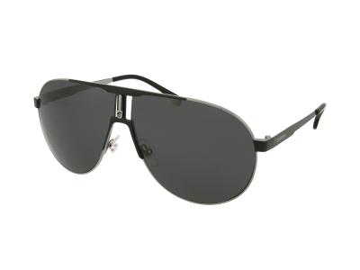 Sonnenbrillen Carrera Carrera 1005/S TI7/IR