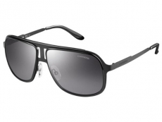 Sonnenbrillen Carrera - Carrera CARRERA 101/S HKQ/IC