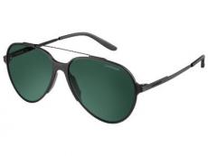 Sonnenbrillen Carrera - Carrera CARRERA 118/S GUY/D5
