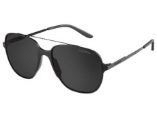 Sonnenbrillen Carrera - Carrera CARRERA 119/S GTN/P9