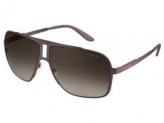 Sonnenbrillen Carrera - Carrera CARRERA 121/S VXM/HA
