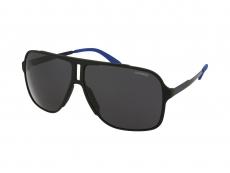 Sonnenbrillen Pilot - Carrera Carrera 122/S GUY/IR