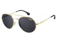 Sonnenbrillen Rund - Carrera CARRERA 131/S J5G/IR