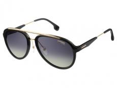 Sonnenbrillen Pilot - Carrera CARRERA 132/S 2M2/PR