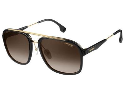 Sonnenbrillen Carrera Carrera 133/S 2M2/HA