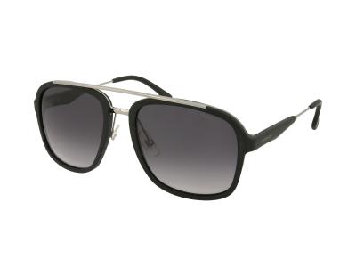 Sonnenbrillen Carrera Carrera 133/S TI7/9O