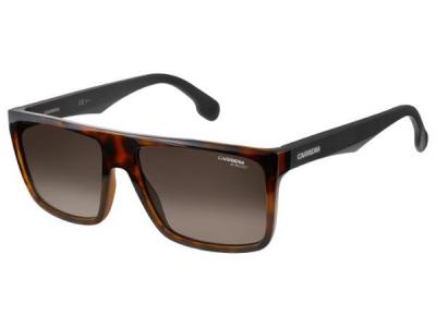 Sonnenbrillen Carrera Carrera 5039/S 2OS/HA