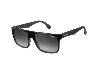 Sonnenbrillen Carrera Carrera 5039/S 807/9O