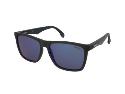 Sonnenbrillen Carrera Carrera 5041/S RCT/XT
