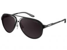 Sonnenbrillen Pilot / Aviator - Carrera CARRERA 96/S GVB/NR