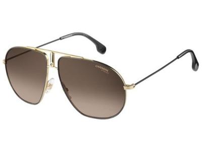 Sonnenbrillen Carrera Bound 2M2/HA