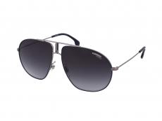 Sonnenbrillen Pilot - Carrera Bound DTY/9O