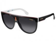 Sonnenbrillen Extravagant - Carrera FLAGTOP 80S/9O