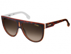 Sonnenbrillen Extravagant - Carrera FLAGTOP C9K/HA