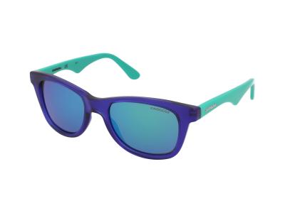 Sonnenbrillen Carrera Carrerino 10 DDV/Z9
