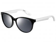 Sonnenbrillen Oval / Elipse - Carrera CARRERINO 12 MBP/T4