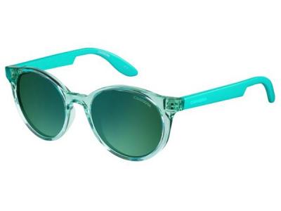 Sonnenbrillen Carrera Carrerino 14 KRD/Z9