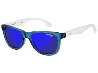 Sonnenbrillen Carrera Carrerino 20 WWK/XT