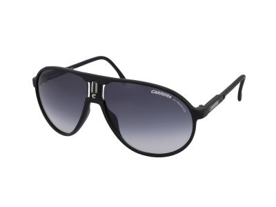 Sonnenbrillen Carrera Champion DL5/JJ