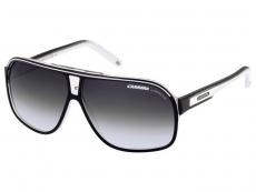 Sonnenbrillen Pilot / Aviator - Carrera GRAND PRIX 2 T4M/9O